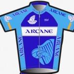 ArcaneClothing
